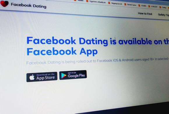 PártKeresek ingyenes társkereső - ahol megtalálod a párod