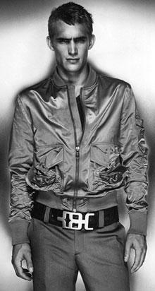8bb9fe430d Transindex - A tíz legkeresettebb férfi topmodell